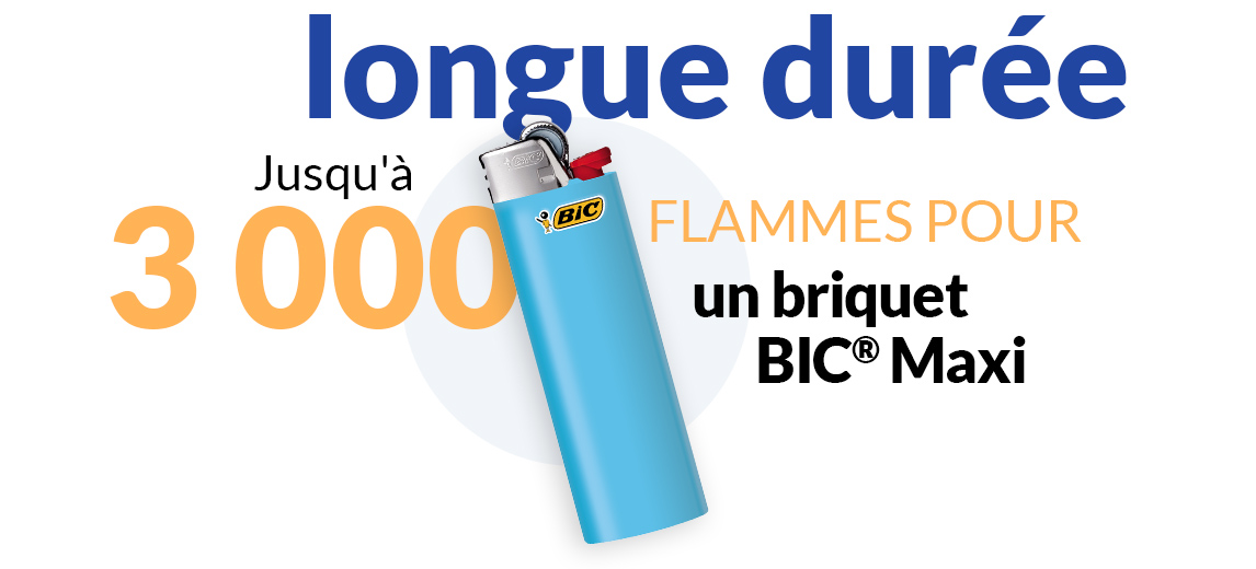 image-9474545-img-products-tab-lighters-2_fr.jpg